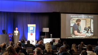 2017 Mission Vet Symposium