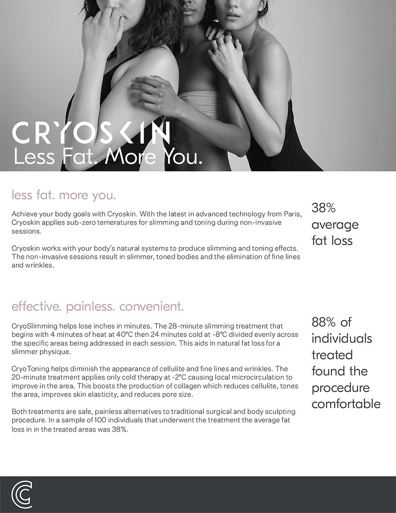 Cryoskin-one-pager-001.jpg
