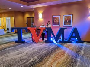 TVMA 2020