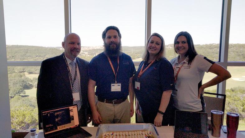 Mission Vet Symposium 2017