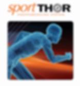 Sports THOR