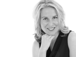Meet The Writers: Heidi Stock