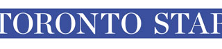 CMTWC Featured in the Toronto Star