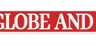 Blame Canada in The Globe & Mail