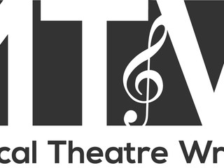 Musical Theatre Insider - Vol. 19