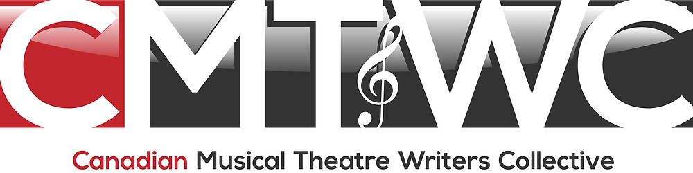 CMTWC Logo