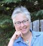 ReWrites with Leslie Arden