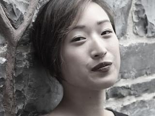 Meet The Writers: Deanna Choi