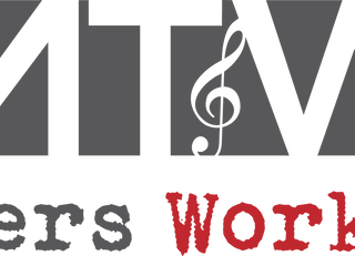 Deadline Extended for Writers Workshop!