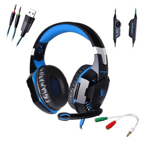 get cheap 503a4 4dfc5 nike air max 95 oro headset . ...