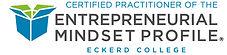 EMP Certified Practitioner Logo.jpg