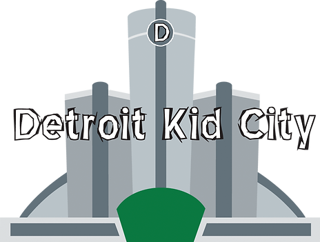 Detroit Kid City Franchise