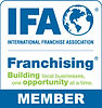 IFA Franchising Member