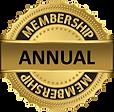 annual-life-memberships-uapb-amn-alumni-