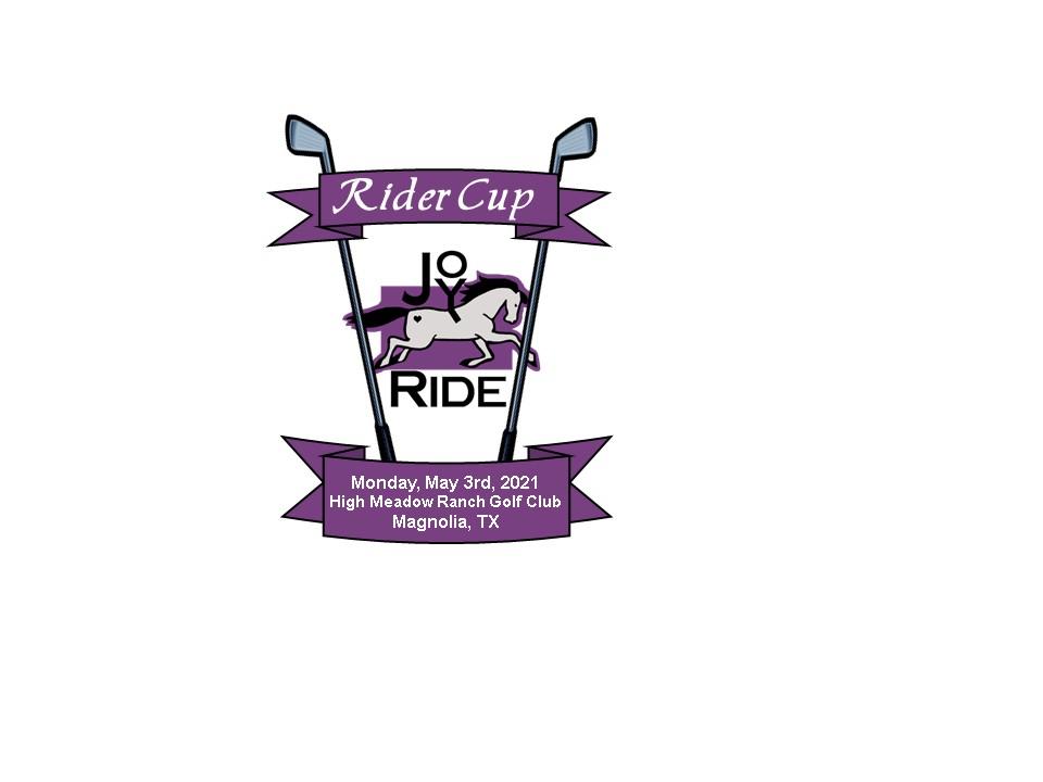 golf logo 2021pp
