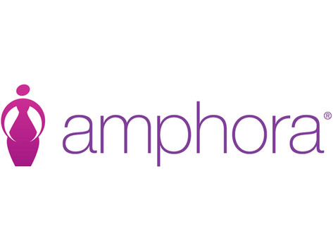 Amphora Shows Promise in Clinical Trials