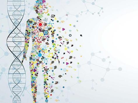 Wave of the Future: Using Precision Medicine to Illuminate Side Benefits