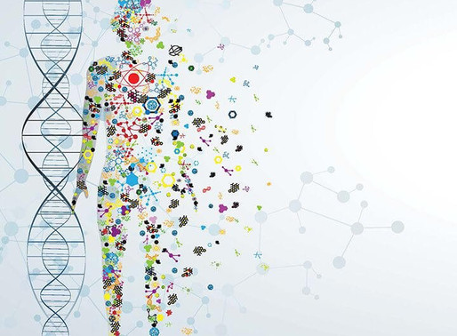 Wave of the Future: Using Precision Medicine to Illuminate Side Benefits