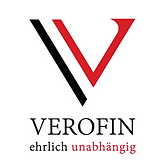 Verofin_m_slogan.png