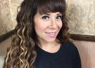 Danalyn Makeup