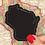 Thumbnail: Wisconsin Love Decal