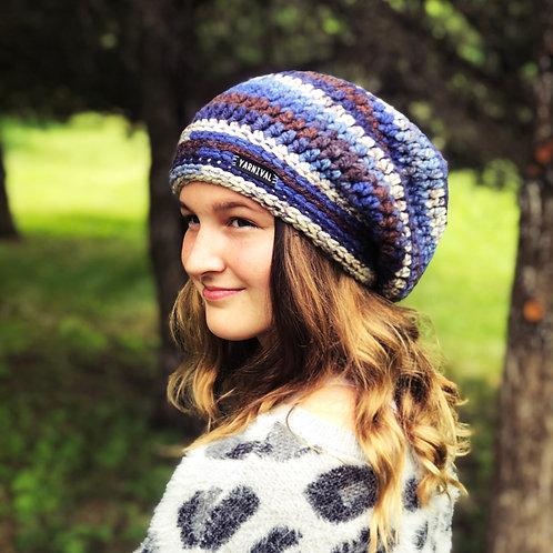Tahoe Slouch Hat