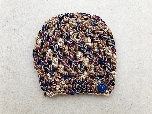 Front Porch Slouch Hat