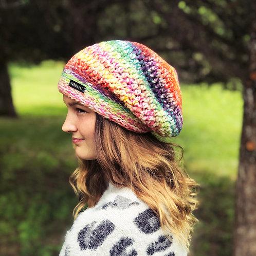 County Fair Slouch Hat
