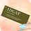 Thumbnail: IDGAF Decal