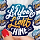 Thumbnail: Let Your Light Shine Decal