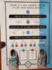Tie-Shoes.jpg
