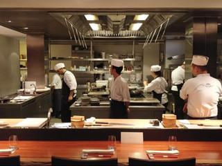 「人生を変えるスペイン語」 第2回:バルセロナ ミシュラン一つ星 日本料理レストランKoyshunkaオーナーシェフ 松久秀樹さん 後編
