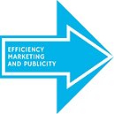 Efficiency Marketing Logo FINAL 102220.p