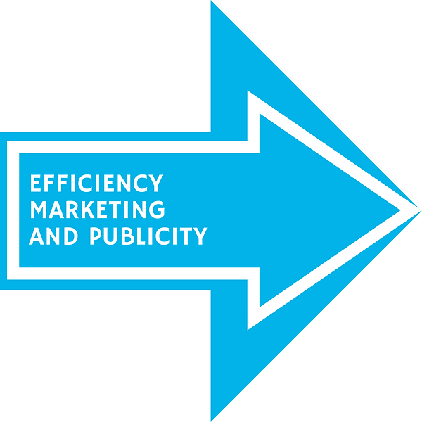 Efficiency Marketing Logo FINAL 102220.p
