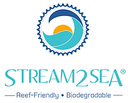 stream2sea logo.png