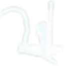 pacific_giants_logo_FINAL_girl.png