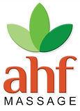 ahf massage logo.jpg