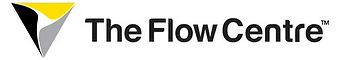 the flow centre logo.jpg
