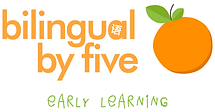 Logo_w_early_learning.png