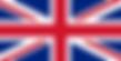 british-flag-graphic.png