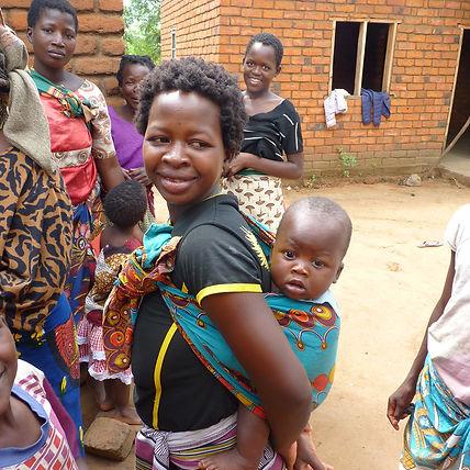 Malawi_MaternalHealth.jpg