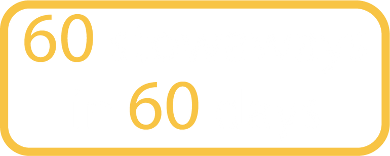 Website 60 stowaways 60 days.png