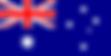 australian-flag-graphic.png