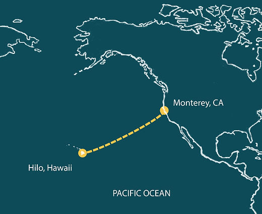 Pacific Ocean map_Cal-HI route.jpg