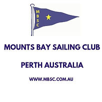 MOUNTS BAY SAILING CLUB PERTH AUSTRALIA