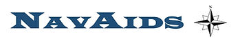 navaid logo.jpg