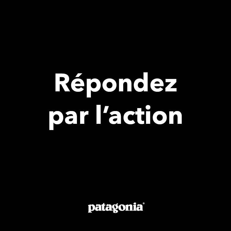 Photo Patagonia**.jpg