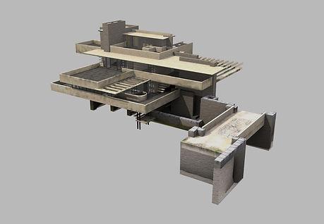 3Dbuilding_2.jpg
