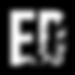 logo_dark_64.png