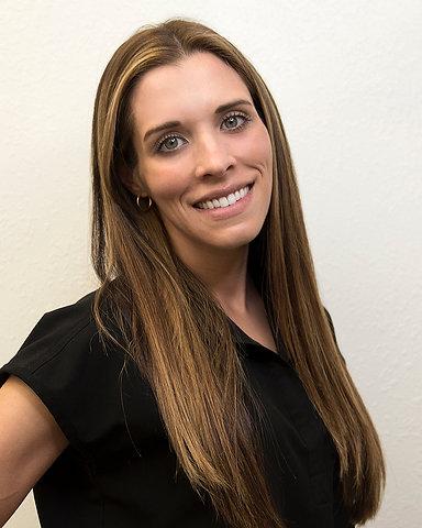 Lauren RN